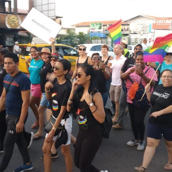alembo_groep_pride_walk