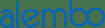 Werken Bij Alembo Logo